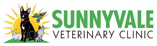 Sunny Vale Animal Hospital
